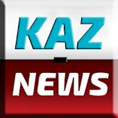 Kaz-News Казахстан