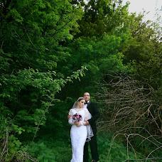 Wedding photographer Kamila Mirzoeva (kamila77). Photo of 10.05.2017