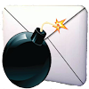 Email Bomber APK