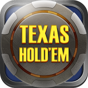 TEXAS HOLDEM POKER ONLINE for PC and MAC