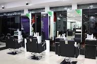 Hair Speak Family Salon, Jp Nagar photo 2