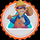 CS Rewards App