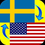 App Swedish English Translator apk for kindle fire