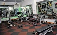 Kaizen Gym photo 1