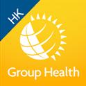 My Sun Life HK - Group Health icon