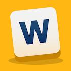 Word Challenge - игра в слова icon