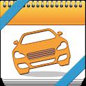 운전면허 문제은행(학과시험) icon