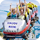 Roller Coaster Games Amazing Ride (game)