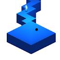 Play ZigZag icon