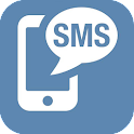 SMS Clinic Scheduler icon