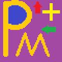 Picture Matcher Plus icon