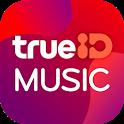 TrueID Music - Free Listening icon