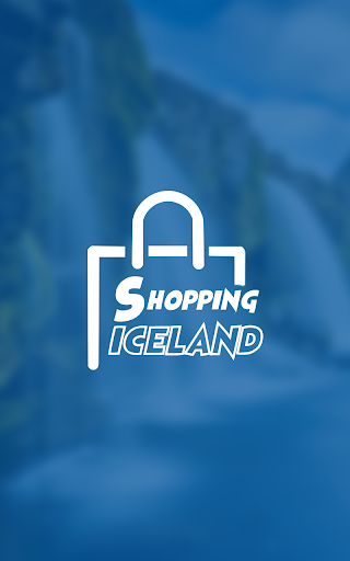Online Shopping in Iceland 1.3 screenshots 1