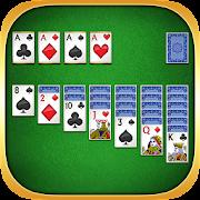 SOLITAIRE CARD GAMES FREE! MOD APK aka APK MOD 1.140 (Mega Mod)