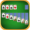 SOLITAIRE CARD GAMES FREE! file APK Free for PC, smart TV Download