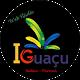 Web Rádio Iguaçu Download for PC Windows 10/8/7