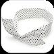 Headband Designs Ideas (app)