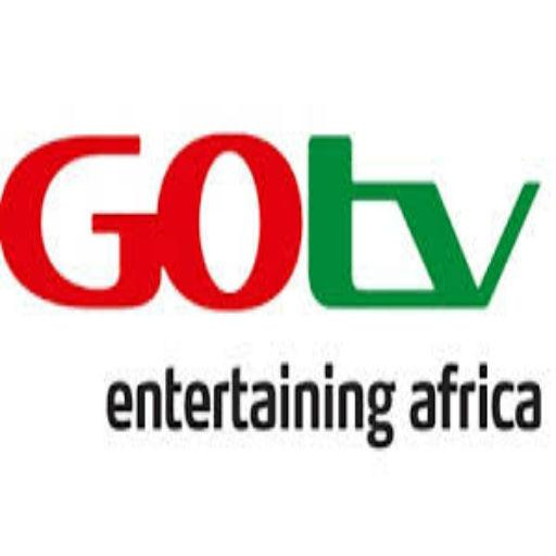 GOTV app (apk) free download for Android/PC/Windows