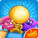 Monster Fever by King APK