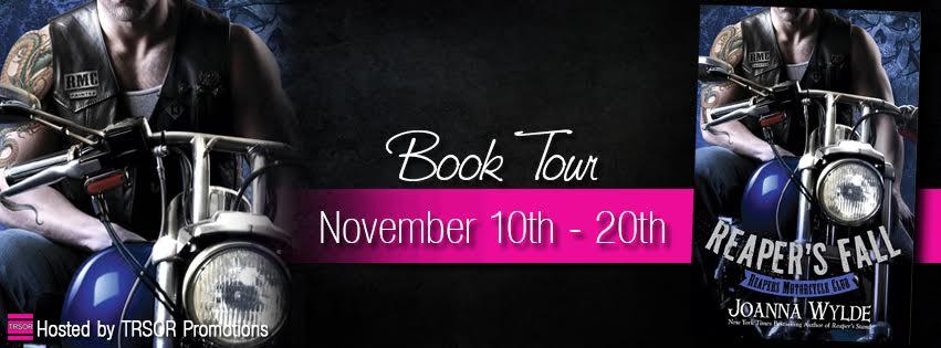 reaper's fall book tour.jpg