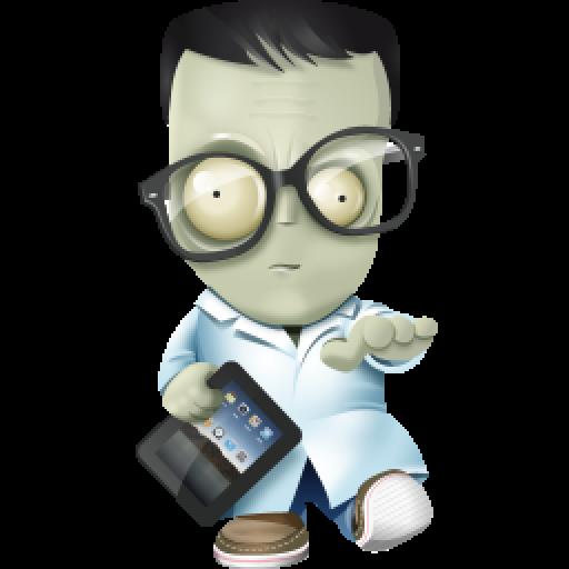 FENIX TEAM MLM 2 生產應用 App LOGO-硬是要APP