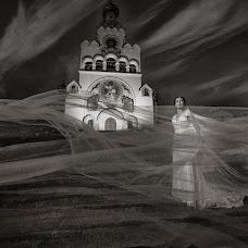 Свадебный фотограф Анна Дергай (AnnaDergai). Фотография от 01.07.2019