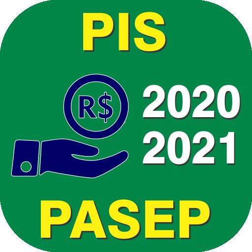 PIS PASEP - Abono Salarial Regras Notícias
