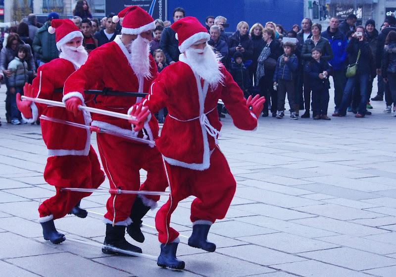 Sarà tre volte Natale.....  di PaoloRd
