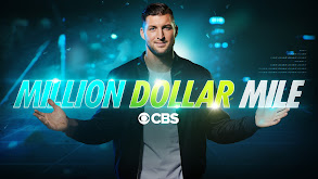 Million Dollar Mile thumbnail