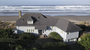 Oregon Coast Beach House thumbnail