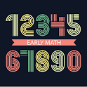 Early Math Counting