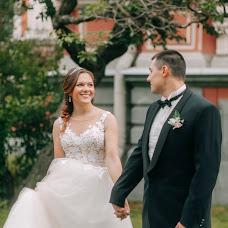 Wedding photographer Mayya Alekseeva (AlekseevaM). Photo of 20.07.2017