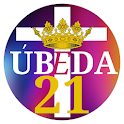 Semana Santa Úbeda (beta) icon