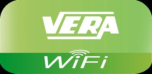 Приложения в Google Play – VERA WiFi