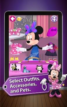 Minnie Fashion Tour HDのおすすめ画像3
