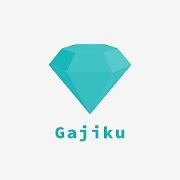 Gajiku