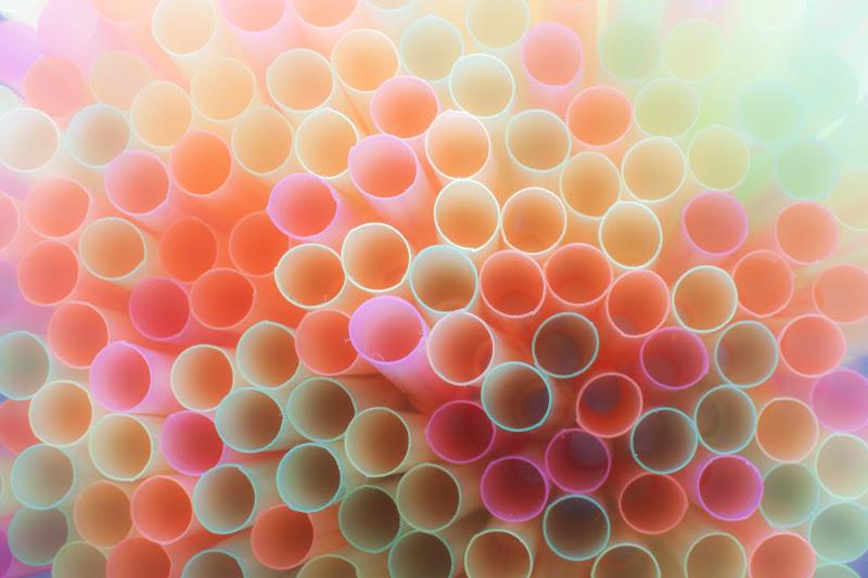Holes di Gillio