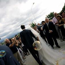 Wedding photographer Daniela Ardiri (ardiri). Photo of 01.02.2014