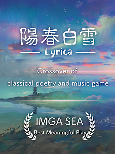 Lyrica 1