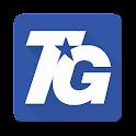TGGialloblù icon