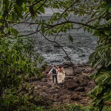 Fotógrafo de bodas Aldo Tovar (tovar). Foto del 08.02.2018