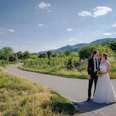 Wedding photographer Erik Paul (ErikPaul). Photo of 03.07.2017