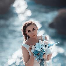 Wedding photographer Eva Sert (evasert). Photo of 27.08.2017