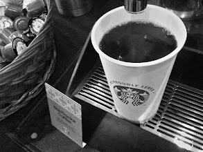Photo: Caffeine addiction is brew-tall ;)  #coffeethursday   +Coffee Thursday is curated by +Jason Kowing and +Cheryl Cooper