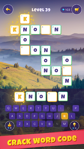 Codewords Adventure download 2