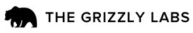 the-grizzly scan app france