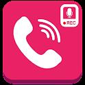 Calls Recorder Offline icon