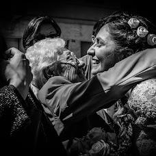 Wedding photographer Laura Caserio (lauracaserio). Photo of 14.07.2017