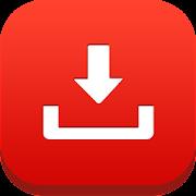 Pinsave - Image Downloader for Pinterest