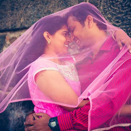 Wedding photographer Praveen Reddy Rapolu (rapolu). Photo of 19.05.2015